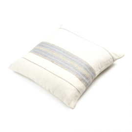 Pillow Propriano Multi - 63*63