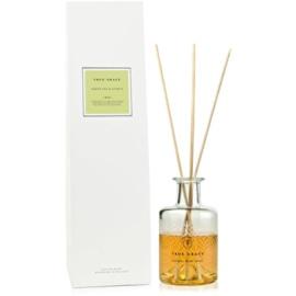 True Grace: Village Scented Reeds  Green Tea & Citrus- 200ml
