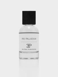 Les Eaux Primordiales: Iris Palladium  -