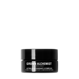Lip Balm: Antioxidant +3 Complex - 15ml