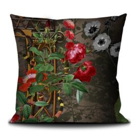 Cushion Singerie 60*60