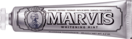 Marvis: Toothpaste Whitening 25ml