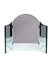 Mirror Tryptique