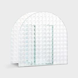 Vase Arch Grid