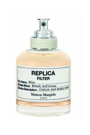 Maison Margiela - Replica Blur  - ml