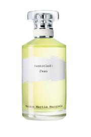 Maison Martin Margiela - (untitled) l'eau EDT