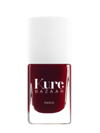 Kure Bazaar: Scandal 10ml