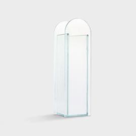 Vase Arch RIffle