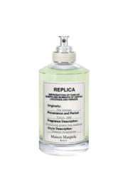 Maison Margiela - Replica Tea Escape EDT  - 100ml
