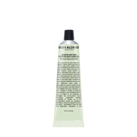 Age-Repair Hand Cream: Phyto-Peptide, Sweet Almond & Sage - 40ml