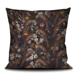 Cushion Judith 60*60