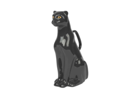 Urban Jungle Panther Watering Can