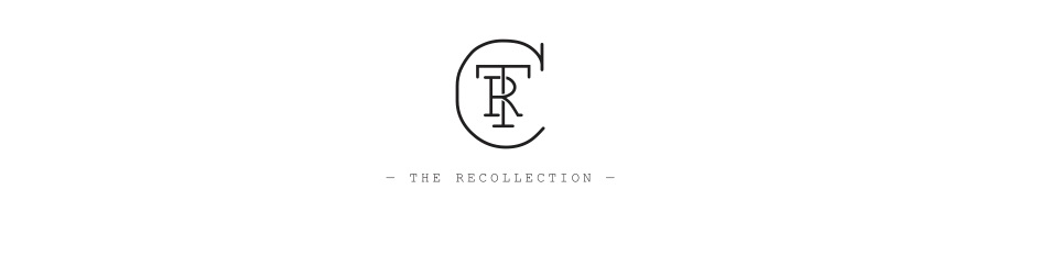 The Recollection