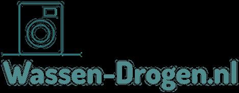 Wassen-Drogen.nl