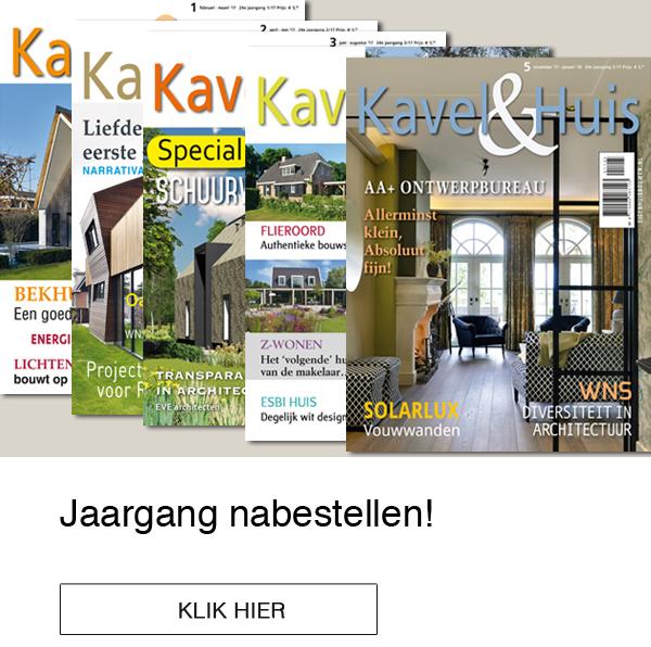 https://www.mijnwebwinkel.nl/winkel/gratisproefnummer-nl/a-51880557/kavel-huis/nabestellen-4-nummers-jaargang-2017-alles-over-bouwen/