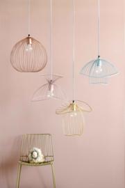 Kids Depot hanglamp Jackie pink