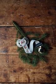 Speenkoord Elodie Details Santa