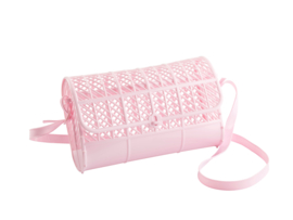 Sun Jellie purse pink