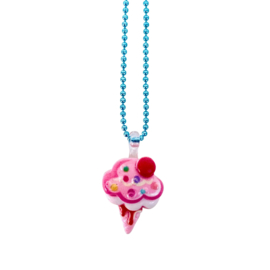 Pop Cutie Gacha Cute  icecream pink