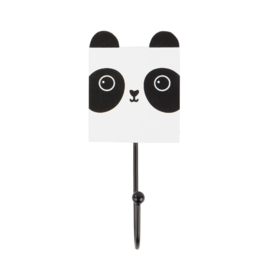 RJB Stone Panda friends hook Aiko