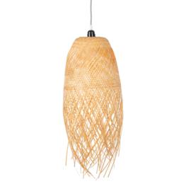 Kids Depot hanglamp Balu