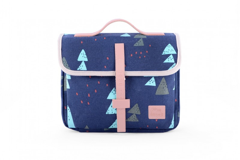 Jojo factory cartable forest kleuterrugzak