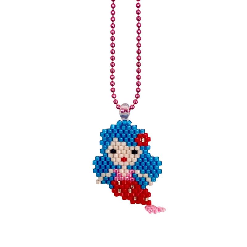 Pop Cutie Ocean Bead Mermaid Limited edition