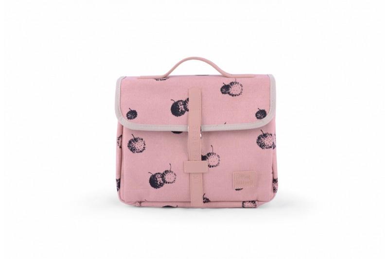 Jojo factory cartable bog pink kleuterrugzak