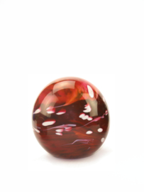 Elements Marble* Red