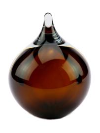 As - Bubble * Cognac