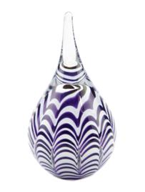 As - Ripple * Purple