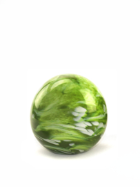 Elements Marble* Green