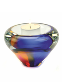 As - Tealight * Multi colors