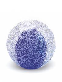 Bulb * Dark blue