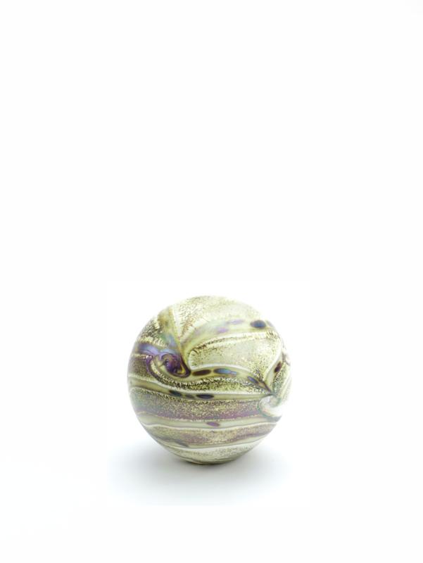 Elements bulb* Ivory