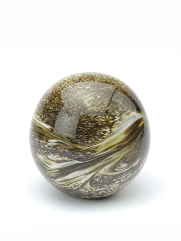Elements Marble* Earth