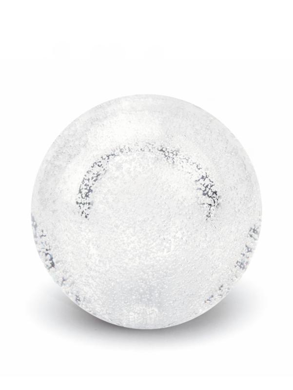 Bulb * Transparant