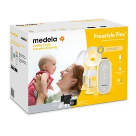Medela Freestyle Flex