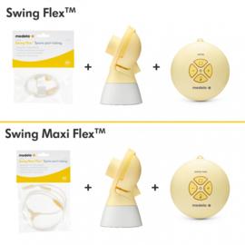 Slang Swing Maxi Flex