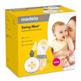Medela Swing Maxi Flex