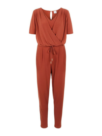 ML Larna jumpsuit