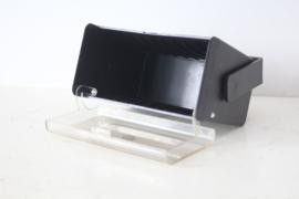 EICKEL Auto-box - Houder voor cassette bandjes