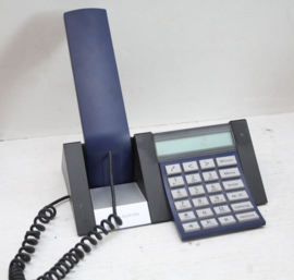 Bang en Olufsen Beocom 2500 telefoon