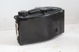 Camera - Photax Boyer Serie VIII
