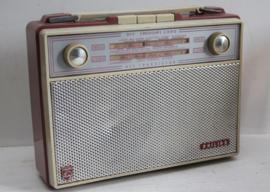 Philips  L3G95T - Transistorradio