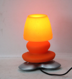 NEXT - Dicke Trude lamp
