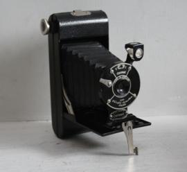 Camera: Coronet Coronet (folding 120)