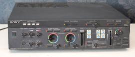 Sony Multi Color Corrector XV-C900 PAL