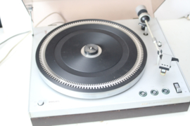 Philips 212 Electronic 22GA212 Platenspeler