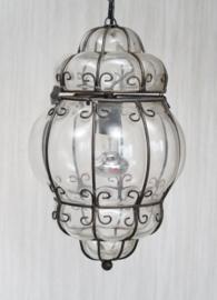 Venetiaanse hanglamp